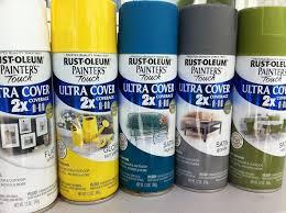 best spray paint for wood furnitureBest 25 Spray paint wicker ideas on Pinterest  Spray painted