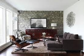 Small Picture Mid Century Modern Interiors Interior Design