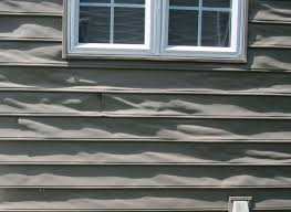 Painting Vinyl Siding On Your Home - Can You? Should You?