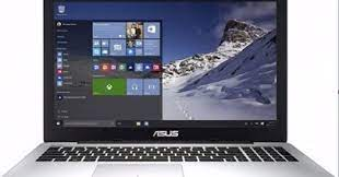 Description:touchpad driver for asus x441ba. Computer Networking Direct Link Bluetooth Wlan Drivers Asus X441b X441ba