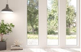 Rahmenlose Fenster Zu Günstigen Preisen Kaufen