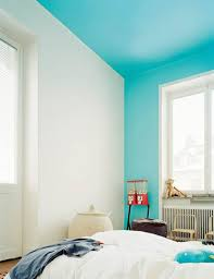 Paint Outside The Box 10 Unconventional Ways To Paint Your Rooms Painting Your Room