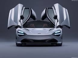2018 mclaren 720s for sale. modren 720s 800 u2022 1024 1280 1600 and 2018 mclaren 720s for sale