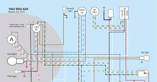 c15 wiring schematic c15 image wiring diagram cat c15 engine diagram lifters jodebal com on c15 wiring schematic