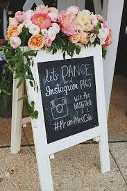creative wedding hashtags how to come up with the best hashtag Wedding Hashtags Punny creative wedding hashtags how to come up with the best hashtag for your nuptials brides wedding hashtag funny