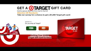 target gift card where to gift cards