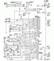 diagrams 800947 kia rio radio wiring diagram kia stereo wiring 2014 Ford E350 Radio Wire Colors at 2008 Ford E350 Radio Wiring Harness