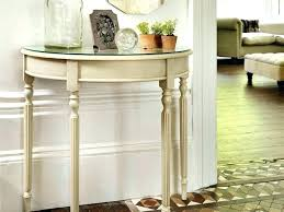 entrance hall furniture narrow hallway furniture furniture hallway table with round narrow hall table with round