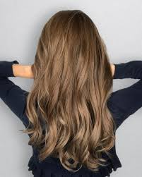14 Stunning Chestnut Brown Hair Colors For 2019