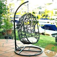 hanging porch chair hanging outdoor chair patio ideas hanging egg chair outside hanging porch chair creative