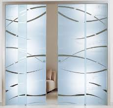 awesome glass door designs for living room living room glass door decorating ideas photo home design