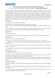 argumentative essay warrant