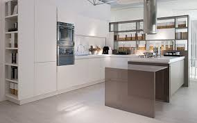 italian kitchen furniture. italiantransformablefurniturekitchen5jpg italian kitchen furniture