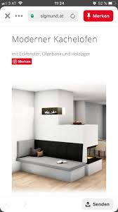Ecke Zeichnen In 2019 Apartment Furniture Selling Your