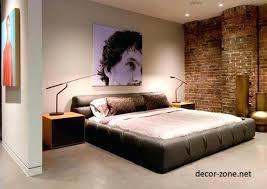 Amazing Bedroom Designs Creative Collection Impressive Inspiration Ideas