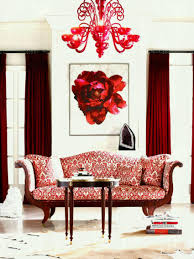 how to decorate a room with handmade things cool bedroom ideas for teenage guys make your