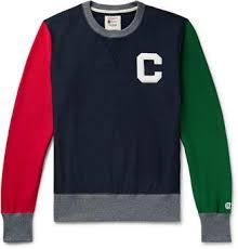 Todd Snyder Size Chart Todd Snyder Sweatshirt Shopstyle