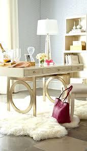 chic office design. Best Office Opulence Images On Desks Ideas Perfect Home Desk Work Chic Design