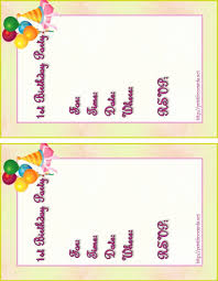Free Pool Party Invitations Printable Kids Birthday Party Invites Templates Luxury Free Printable