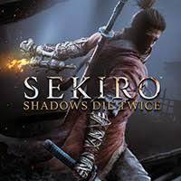 <b>Sekiro</b>™: <b>Shadows Die Twice</b> for Xbox One | Xbox