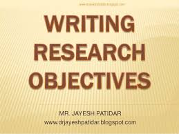 Dissertation Aims Objectives  Dissertation Hospitality Industry