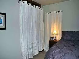 curtains for closet doors curtains closet closet door curtains style closet curtains ideas curtains closet curtains curtains for closet doors