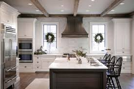 Bell Kitchen And Bath Studios Traditional Kitchen Atlanta By Interesting Atlanta Kitchen Designers