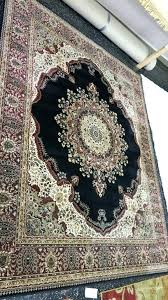 showy chemical free area rugs area oriental rug cleaning specialists natural chemical free area rugs
