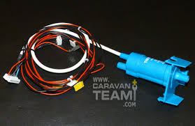wiring harness pump for c250 toilet 50763 thetford wiring harness pump for c250 toilet 50763