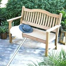 yard benches yard benches modern outdoor bench yard benches luxury curved garden bench curved outdoor bench