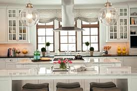 best kitchen range best range hood images on beautiful dreams and in kitchen island range hoods