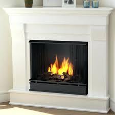 corner gel fireplace cau corner gel fuel fireplace gel fuel corner fireplace tv stand corner gel fireplace