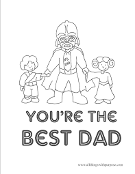 confidential father s day printable coloring pages check out free fathers sheets for kids girls