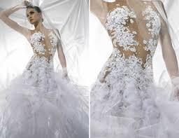 girls wedding dresses the wedding specialiststhe wedding specialists