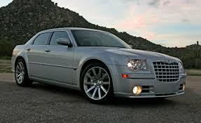 Cars Chrysler 300 Srt8 1280x782px – 100% Quality HD Wallpapers