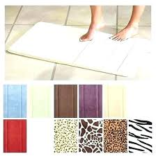 memory foam rugs for living room memory foam rugs for living room large memory foam rug