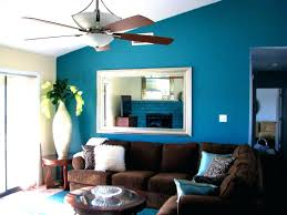 teal and black living room ideas teal black and white living room large size of living