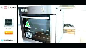 bosch wall oven reviews wall oven reviews double wall oven reviews double wall oven with microwave bosch wall oven reviews