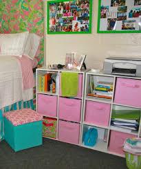 15 creative cozy college dorm room storage ideas thegoodstuff