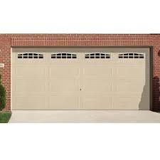 overhead garage doorResidential Overhead Garage Doors Portland  Authority Dock  Door