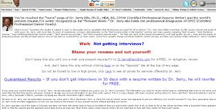 Resume Review Service Resume Writing Services New York City Online Builder Free Best 37