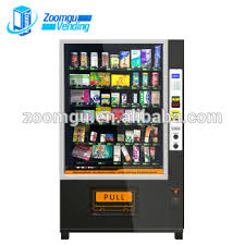 Drug Vending Machine Unique Zoomgu Oem Odm Drug Pharmacy Medicine Vending Machine Buy Medicine