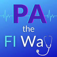 PA the FI Way