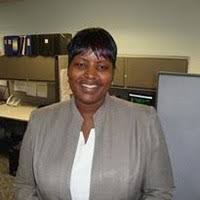 Alicia Seales - Information Technology Personnel - Unit Trust ...