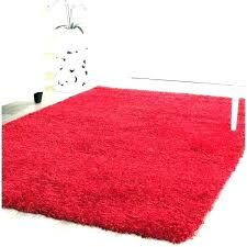 red throw rugs red throw rugs red throw rug rugs thick plush area s soft contemporary red throw rugs