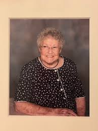 Obituary for Inez Paisley (Cassell) Hutson | Cox-Needham Funeral Home