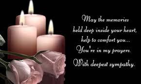 My Condolences Quotes Sending Condolences Quotes Patt Designs 15
