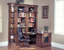 Wall Unit Desk Combo Wall Unit Desk Combo