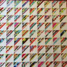 Finely Finished Quilts: Connie's Class Samples..string quilt ... & I QUILT FOR FUN: Special K! Beautiful string quilt! Adamdwight.com