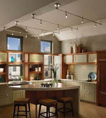 Kitchen Bar Lighting Kitchen Stunning Kitchen Lighting Ideas For Modern Kitchen